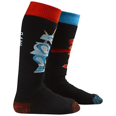 Burton Boys Party Sock