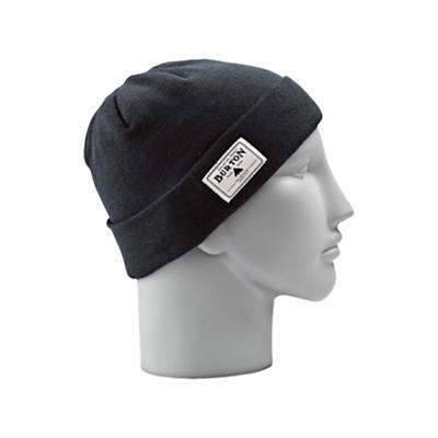Burton Men's Performer Beanie