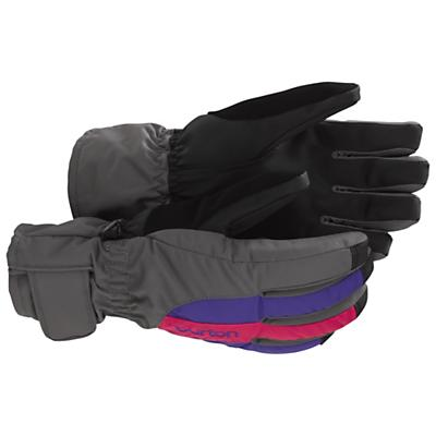 Burton Women's WMS Profile Under Glove