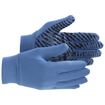 Burton Men's Powerstretch Liner Glove