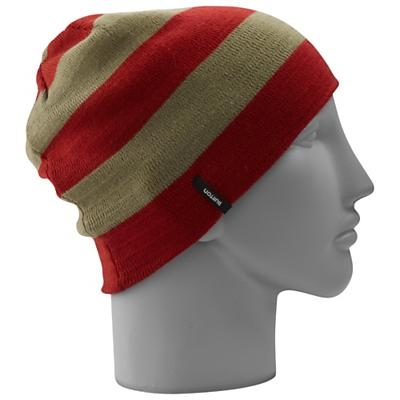 Burton Men's Silverman Beanie