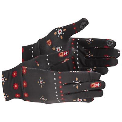 Burton Touchscreen Liner Glove
