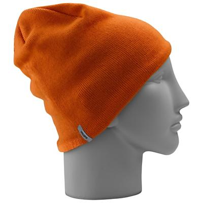 Burton Men's Tech Beanie