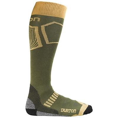 Burton Men's Ultralight Wool Sock