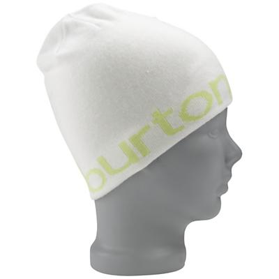 Burton Women's Up On Lights Beanie