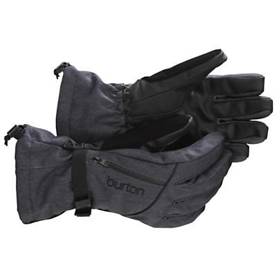 Burton Women's WMS Baker 2-In-1 Glove