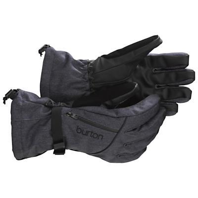 Burton Women's WMS Baker 2-In-1 Glove