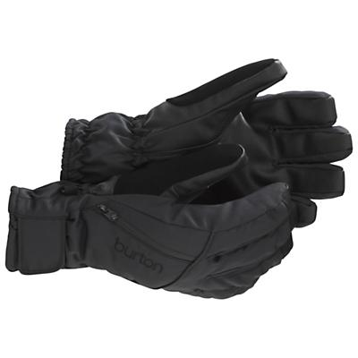 Burton Women's WMS Baker 2-In-1 Under Glove