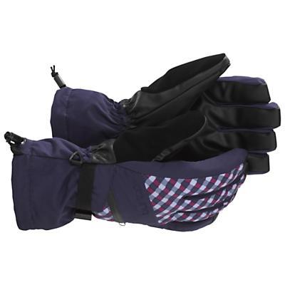 Burton Women's WMS Gore-Tex Glove