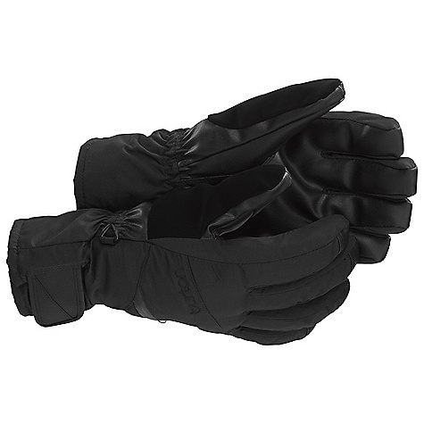 Burton Women's WMS Gore-Tex Under Glove