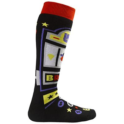 Burton Women's WMS Party Sock