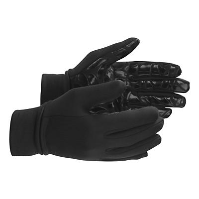 Burton WMS Powerstretch Liner Glove