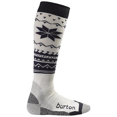 Burton Women's WMS Ultralight Wool Sock