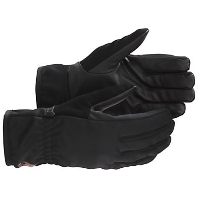 Burton Men's Windstopper Liner Glove