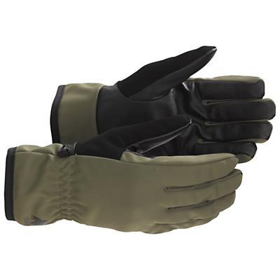 Burton Men's Windstopper Liner Glove