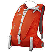 Mountain Hardwear Chuter 15
