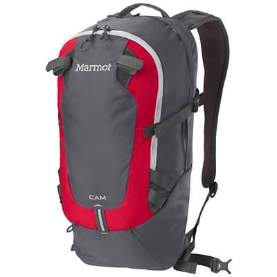 Marmot Cam 15 Pack