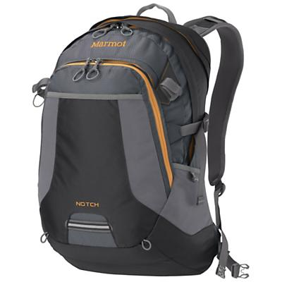 Marmot Notch 30 Pack