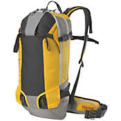 Marmot Sidecountry 20