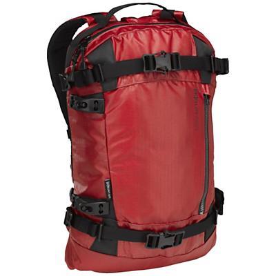 Burton AK 15L Pack
