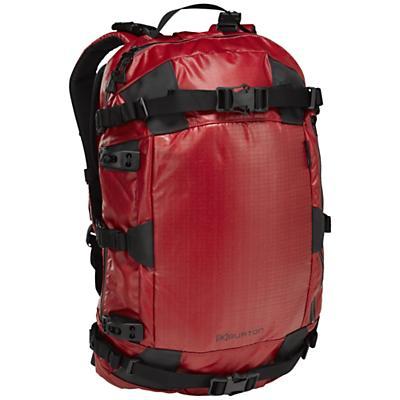 Burton AK 23L Pack