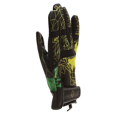 DC Antuco Gloves - Men's