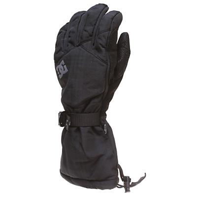 DC Seger Over Gloves - Men's