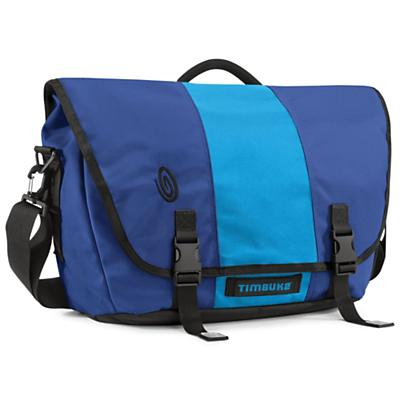 Timbuk2 Commute