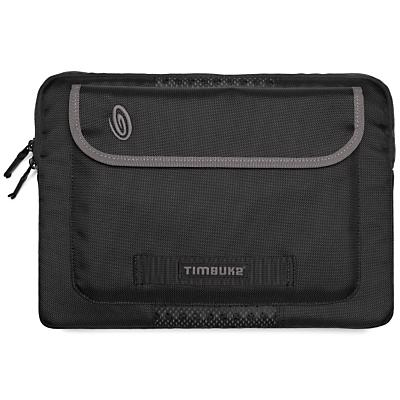 Timbuk2 Escape Sleeve