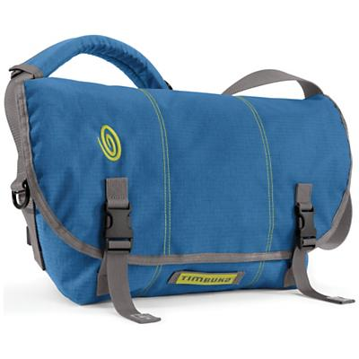 Timbuk2 Full-Cycle Messenger