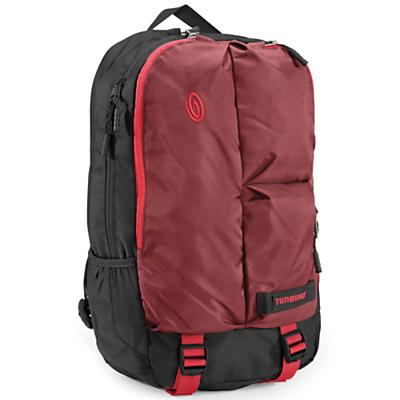 Timbuk2 Showdown