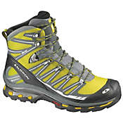 Salomon Men's Cosmic 4D 2 GTX Boot