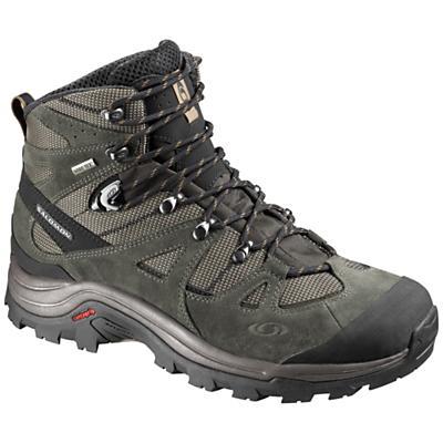 Salomon Men's Discovery GTX Boot