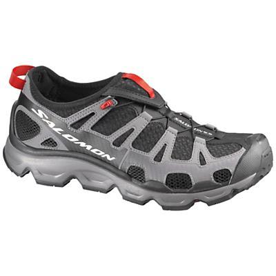 Salomon Men's Gecko Shoe
