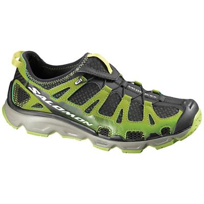 Salomon Men's Gecko Shoe