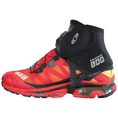 Salomon Men's S-Lab Gaiters