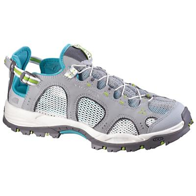 Salomon Women's Techamphibian 3 Shoe