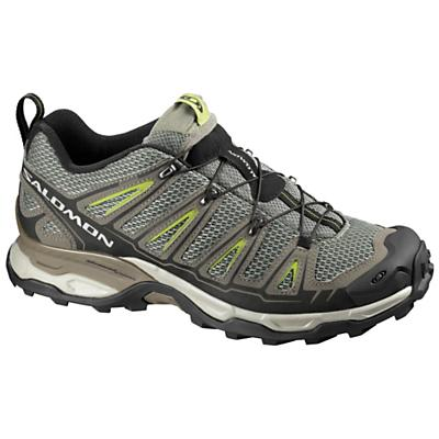 Salomon Men's X Ultra Shoe