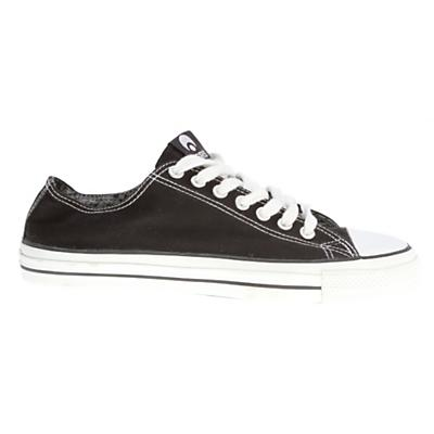 Osiris 1904 Skate Shoes - Men's