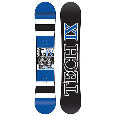 Technine IX Snowboard 150 - Men's