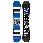 Technine IX Snowboard 150 - Men's