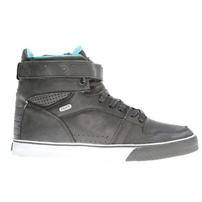 Osiris Rhyme RMX Skate Shoes - Men's