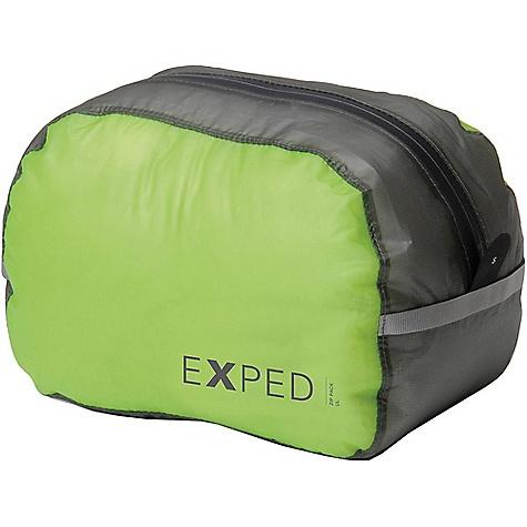 Exped Zip Pack UL