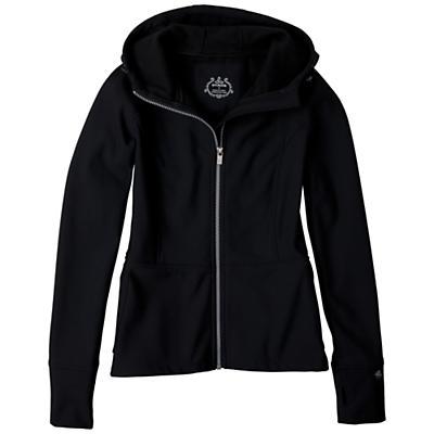 Prana Women's Alpine Jacket