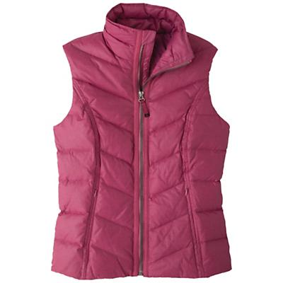 Prana Women's Ana Vest
