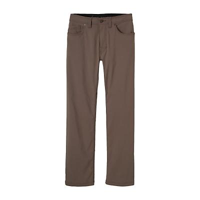 Prana Men's Brion Pant