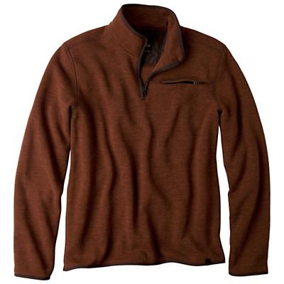 Prana Men's Bryce Zip Up