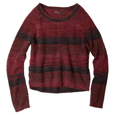 Prana Women's Carly Sweater