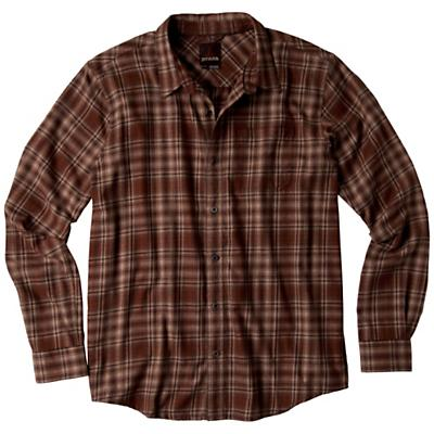 Prana Men's Catawba