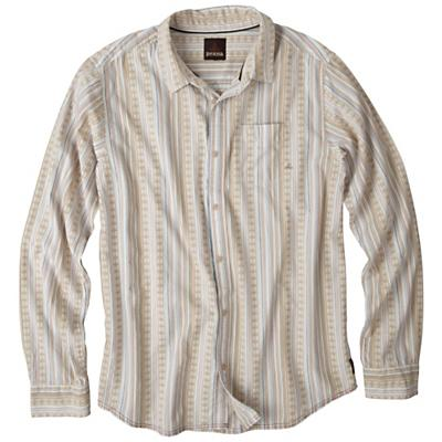 Prana Men's Clover